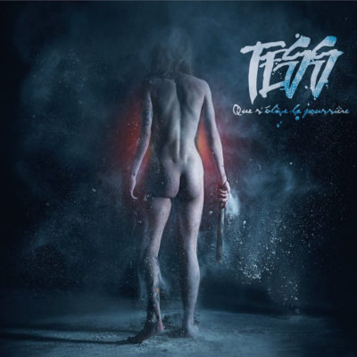 TESS-Cover2015