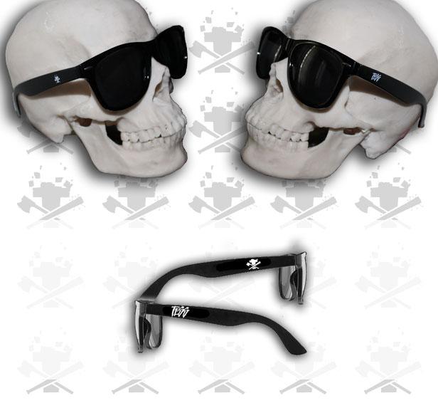 lunettes-merch