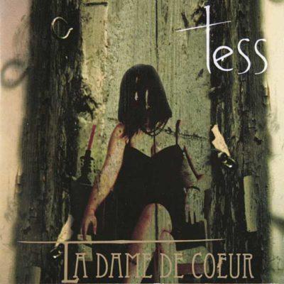tess_la_dame_de_coeur